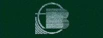 COFABOIS S.A. Bosbeheerders - bosoogsters - houthakkers