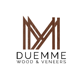 Duemmetranciati Srl Logo