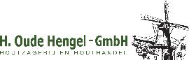 H. Oude Hengel GmbH