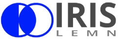 IRIS SERVICE CIUC SA Logo