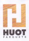 Huot Parquets Flooring - parquet