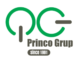 PRINCO GRUP SA Solid wood panels - edge-glued panels - FJL - finger-joined laminated panels