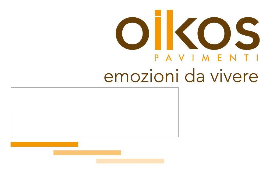 OIKOS PAVIMENTI SRL Importers - distributors - merchants - stockists