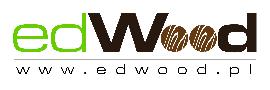 POL-KRES EDWOOD Logo