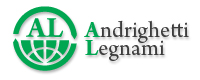 Andrighetti Legnami SpA Tropical wood sawmills