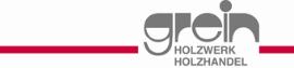 GREIN GmbH & Co KG Cepilladora