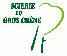 All Companies On Fordaq Online - Name - Scierie du Gros Chene