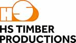 Treated Timber - SC HOLZINDUSTRIE SCHWEIGHOFER SRL