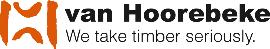 van Hoorebeke Timber Importeurs - distributeurs