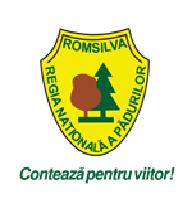 DIRECTIA SILVICA PIATRA NEAMT Logo