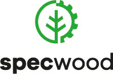 Furniture Component Producer - Spec-Wood