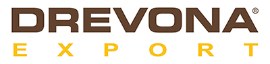 DREVONAEXPORT s.r.o. Logo