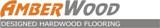 Amber Wood Ltd  Logo