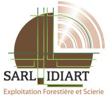 Wood Chips Producer - IDIART Sarl