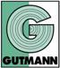 Jan Gutmann - Holzmakler Agents - brokers