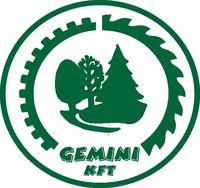 Gemini Ltd Hardwood sawmills