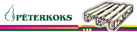 Peterkoks, Ltd. Pallet manufacturers