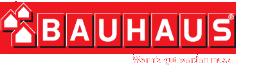 BAHAG AG Logo