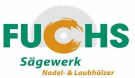 Sägewerk Fuchs GmbH Softwood sawmills