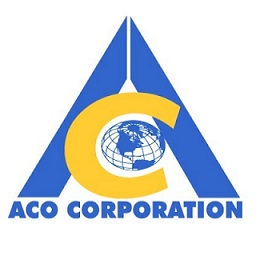 ACO Corporation Wood bending - curved wood