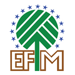 Woodland Owners - EFM Bvba