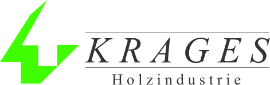 Krages Holzindustrie GmbH & Co KG Importers - distributors - merchants - stockists