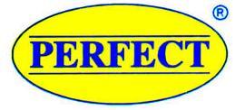 Perfect Starachowice Sp.z o.o. Logo
