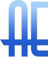 AE Industry Co., Ltd. Logo