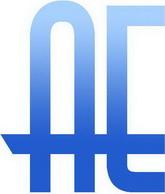 AE Industry Co., Ltd. Logo