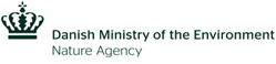 Danish Nature Agency Forest managers - forest harvesters - loggers