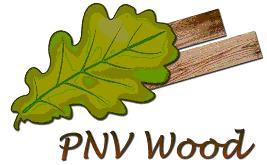 P.N.V. Wood Sp.z o.o. Hardwood sawmills