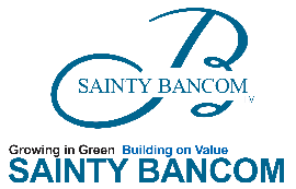 JIANGSU SAINTY BANCOM WOOD (PRO-TRADING) CO., LTD Importateurs - stockistes - distributeurs
