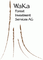 WaKa - Forest Investment Services AG Consulting
