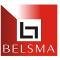 Belsma Furniture eood Living room furniture