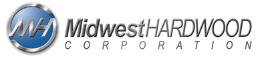 Midwest Hardwood Corporation Hardwood sawmills