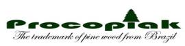 Procopiak Compensados e Embalagens SA Plywood