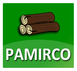 SC PAMIRCO SRL