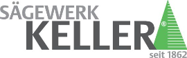 Hermann Keller GmbH Softwood sawmills