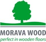 Morava Wood Products s.r.o. Pisos - parquet