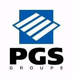 Technipal Normandie - Groupe PGS Logo