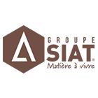 Siat - Braun Aserraderos de madera blanda