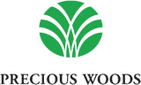 Doors Manufacturers - Precious Woods Holding AG
