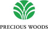 Precious Woods Holding AG