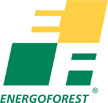 ENERGOFOREST s.r.o. Importers - distributors - merchants - stockists
