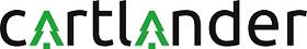 Cartlander Sp. z o.o.  Logo