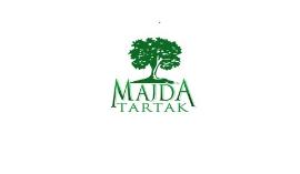 TARTAK MAJDA Hardwood sawmills