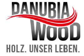 Wood Briquettes Producer - DANUBIA WOOD Trading GmbH