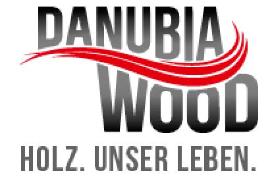 GM Energie und Holz GmbH Sales agency - distribution - sales representatives