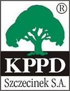 KPPD Szczecinek S.A. Softwood sawmills