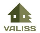 Valiss Wholesalers